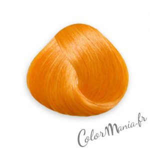 Coloration Cheveux Abricot – Directions