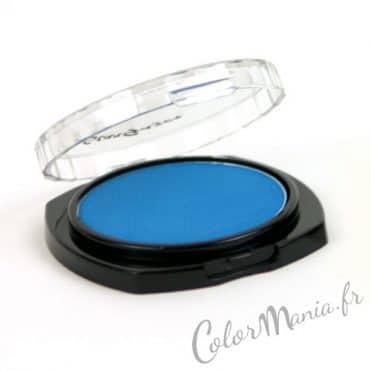 Fard à Paupière Bleu Turquoise - Stargazer