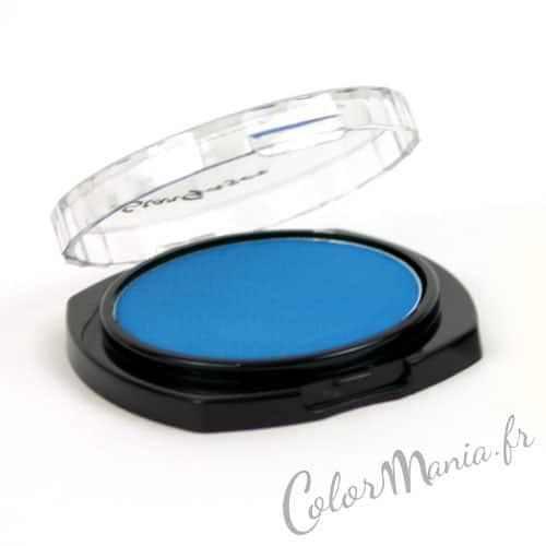 fard paupi re bleu turquoise stargazer color mania. Black Bedroom Furniture Sets. Home Design Ideas