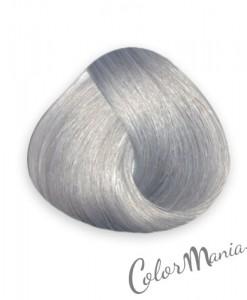 Coloration Cheveux Argent - Directions