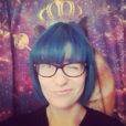 Coloration Cheveux Bleu Electrique – Directions 3
