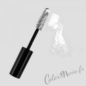 Mascara Blanc - Stargazer