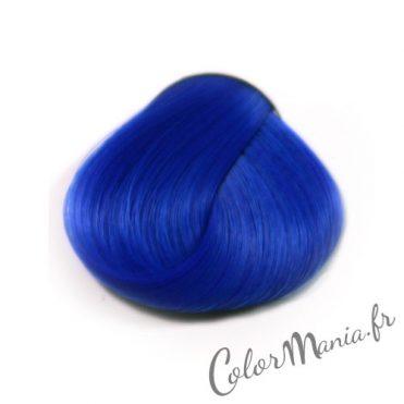 Coloration Cheveux Bleu Atlantique – Directions 1