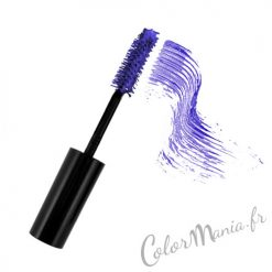 Mascara Bleu Royal - Stargazer