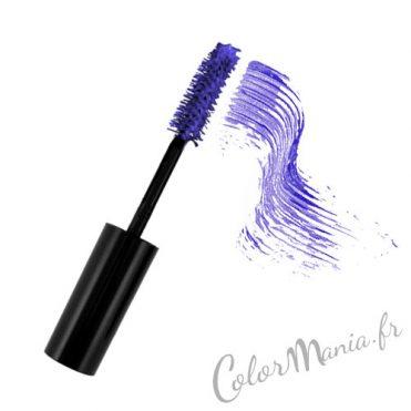 Mascara Bleu Royal - Stargazer