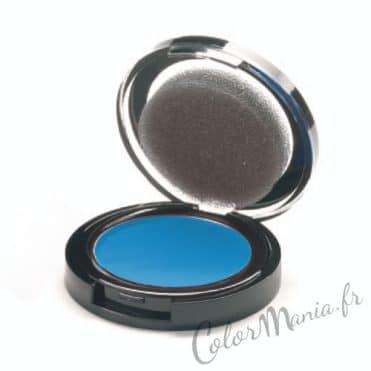 Craie à Cheveux Bleu – Stargazer 1