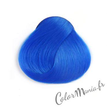 Coloration Cheveux Bleu Lagon – Directions