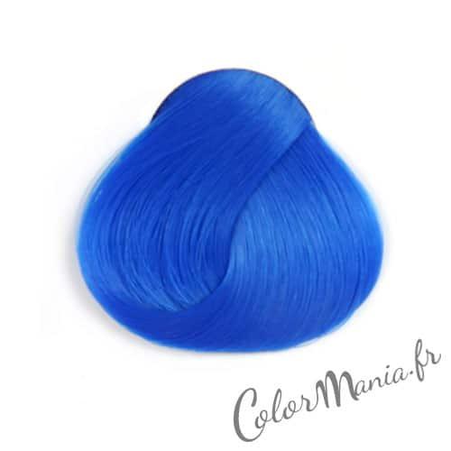coloration cheveux bleu lagon directions color mania. Black Bedroom Furniture Sets. Home Design Ideas