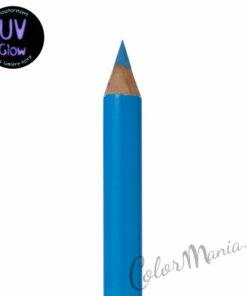 Crayon Yeux & Lèvres : Khôl Bleu UV - Stargazer