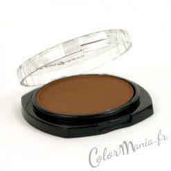 Eyeshadow Brown - Stargazer