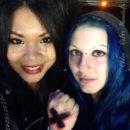 Coloration Cheveux Bleu Minuit – Directions 3