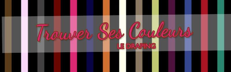 color-mania-trouver-ses-couleurs-draping