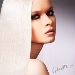 Coloration Cheveux Toner Blanc – Stargazer