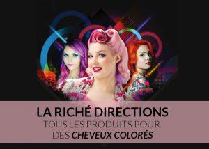 colorations-cheveux-la-riche-directions-color-mania