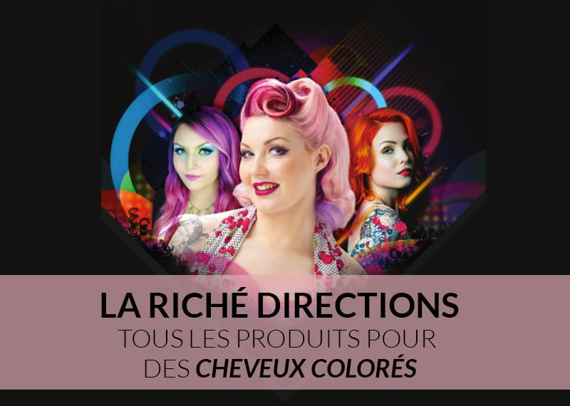 colorations-cheveux-la-riche-directions-color-mania
