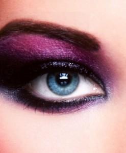 Crayon Yeux & Lèvres : Khôl Noir – Stargazer