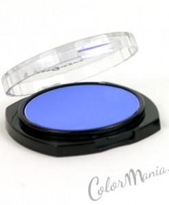Fard à Paupière Bleu Profond - Stargazer