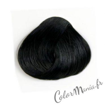 Coloration Cheveux Noir Ebène – Directions 1