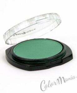Ombretto verde smeraldo - Stargazer