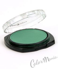 Emerald Green Eyeshadow - Stargazer