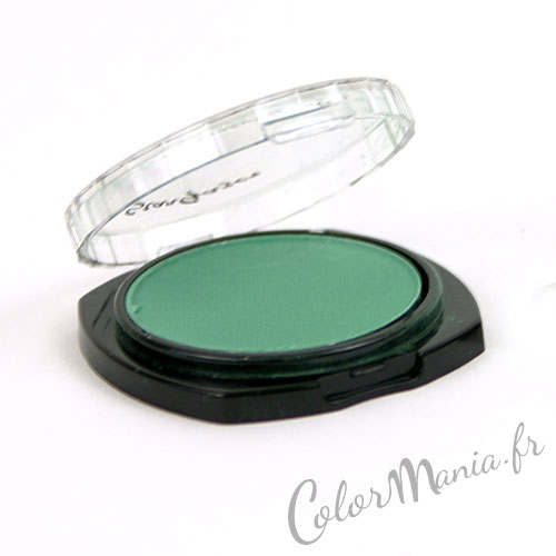 Emerald Green Eyeshadow - Stargazer