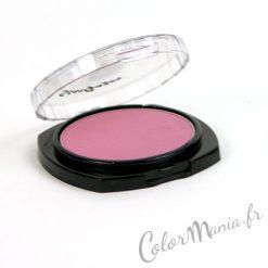 """""""Marie Antoinette"""" Pink Eyeshadow - Stargazer"""