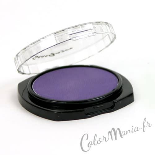 Fard à Paupière Violet Intense – Stargazer 1