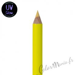 Crayon Yeux & Lèvres : Khôl Jaune UV - Stargazer