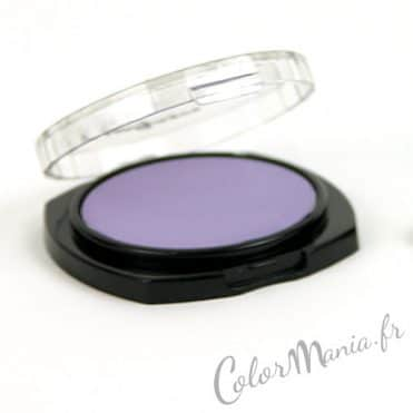 Fard à Paupière Violet Lilas - Stargazer