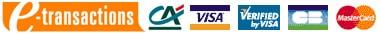 logo_banques