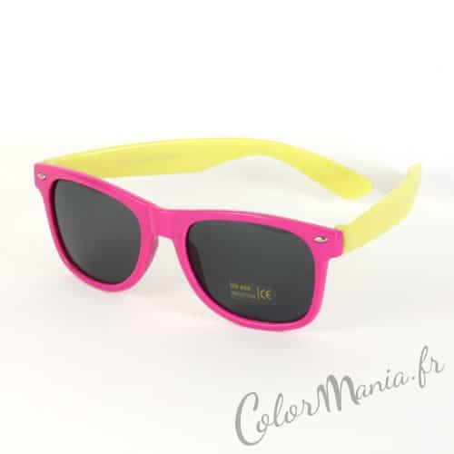 6bc3a43ee99db8 lunettes de soleil flashy,Lunettes de soleil flashy promotionnelles