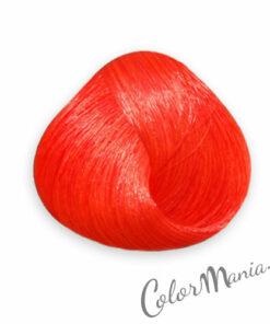 Coloration Cheveux Mandarine – Directions
