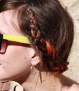 Coloration Cheveux Mandarine – Directions 2