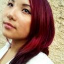Coloration Cheveux Rose Cerise – Directions 11