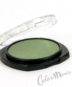 Fard à paupières Vert Olive - Stargazer