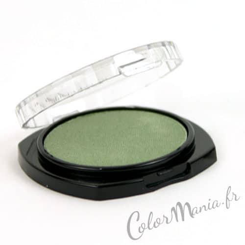Sombra de ojos verde oliva - Stargazer