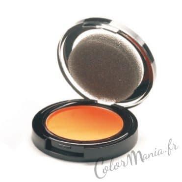 Craie à Cheveux Orange – Stargazer 1