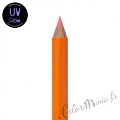 Lápiz de ojos y labios: Khôl Orange UV - Stargazer