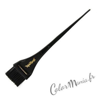 Pinceau Coloration Cheveux - Directions