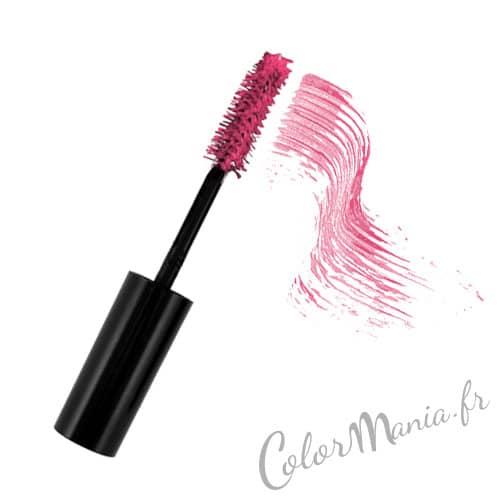 Pink Fuchsia Mascara - Stargazer