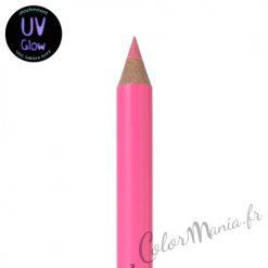 Lápiz de ojos y labios: Khôl Rose UV - Stargazer