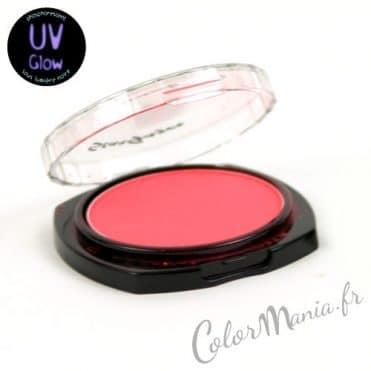 Fard à Paupière Rouge UV - Stargazer