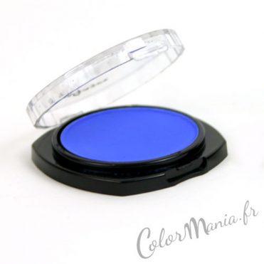fard paupi re bleu royal stargazer color mania. Black Bedroom Furniture Sets. Home Design Ideas