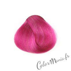"Coloration Cheveux Rose ""Shocking Pink"" - Stargazer"