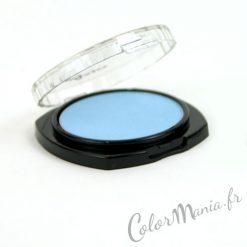 Sky Blue Eyeshadow - Stargazer