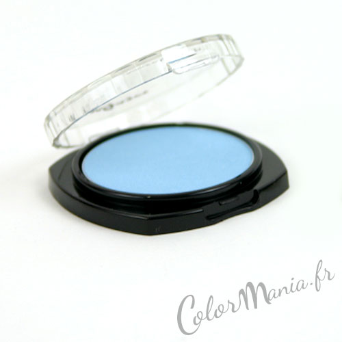 Sky Blue Eyeshadow - Stargazer
