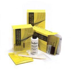 Kit de decoloración del cabello - Stargazer
