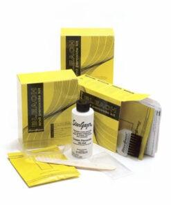 Kit Décoloration des Cheveux – Stargazer