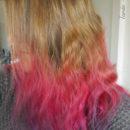 Coloration Cheveux Bleu Electrique – Directions 4