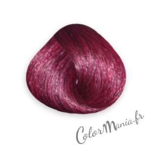 Coloration Cheveux Tulipe Noire - Directions